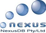 NexusDB is an ultra-fast, client/server database engine